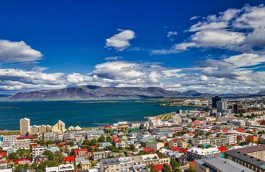 Iceland Destination management